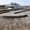 Cleanmaxx STP - Bio Culture for Sewage Treatment Waste Water