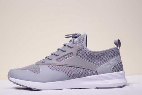 reebok classic ortholite price in india