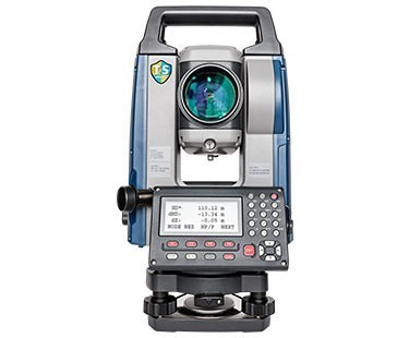 im 105 sokkia total station at rs 360000 set s total station rh indiamart com Sokkia Surveying Instruments Sokkia Reflective Targets