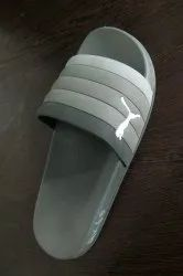 website for discount enjoy bottom price modern design Puma Flip Flops - Buy and Check Prices Online for Puma Flip ...