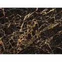 Golden Potaro, Application Area: Flooring Walls Staircase, Thickness: 16 &18 Mm