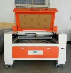 MT Laser Acrylic Cutting