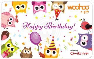 Woohoo Birthday E Gift B 02