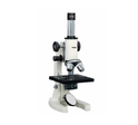 学生显微镜
