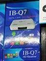 Ibq7 Digital It Box