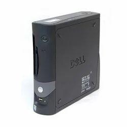 Dell OptiPlex GX260m ADI Audio New