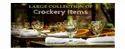 Crockery Set