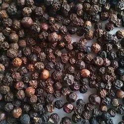 Adidev Organic Black Pepper, Packaging Size: 40 Kg