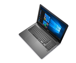 Dell Latitude E6430 Laptop - View Specifications & Details of Dell