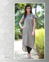 Stylish Wear Kurti