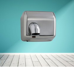 Hand Dryer For Bathroom