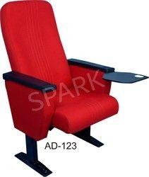 Auditorium Chair AD-123