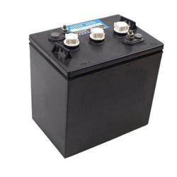 Rocket Wet Batteries, For Deep Cycle, 220-240 V