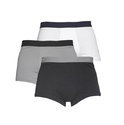 Men White,Grey,Black Underwear