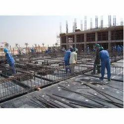 RCC Civil Work Construction Service, Local
