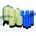 Pentair FRP Pressure Vessel