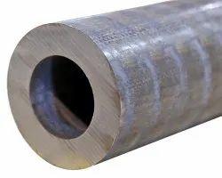 C93200 Bronze Rod