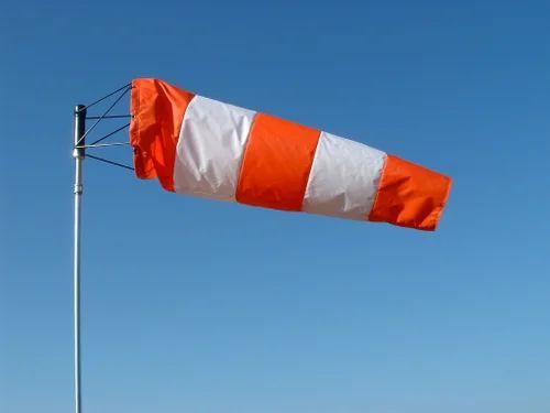 Image result for wind sock