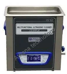 Sonicator Ultrasonic Bath