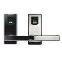 Zkteco Ml10b/ml10db Smart Lock