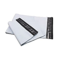 Adhesive Tape Bags