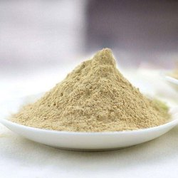 White Dehydrated Onion Powder, Packaging Type: paper bag, Packaging Size: 25 Kg