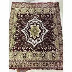 Cotton Prayer Carpet