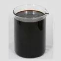 Liquid Shuttering Oil For Industrial