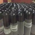 46.7 Ltr O2 Cylinder