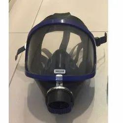 PE Escaper Mask