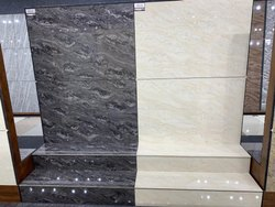 Vitrified Steps Raiser Tiles 1200x300