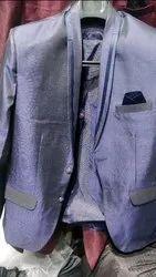 Readymade Coat
