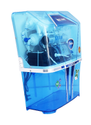 Aqua Shine Transparent Model RO UV UF TDS 12 L Water Purifier