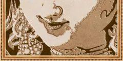 ODH Goddess Durga HL Ceramic Tiles