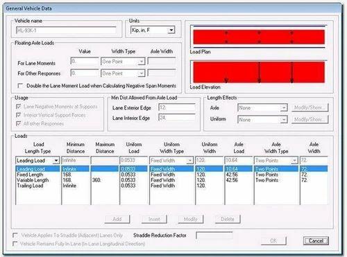 CSI Bridge Software | CSI Engineering Software Private Limited