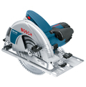 GKS 235 Turbo Professional Circular Saw