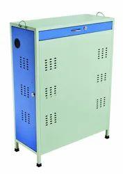 ASC-5 Smart Class Computer Cabinet