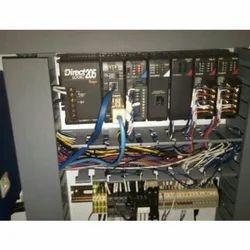 PLC Automation Services