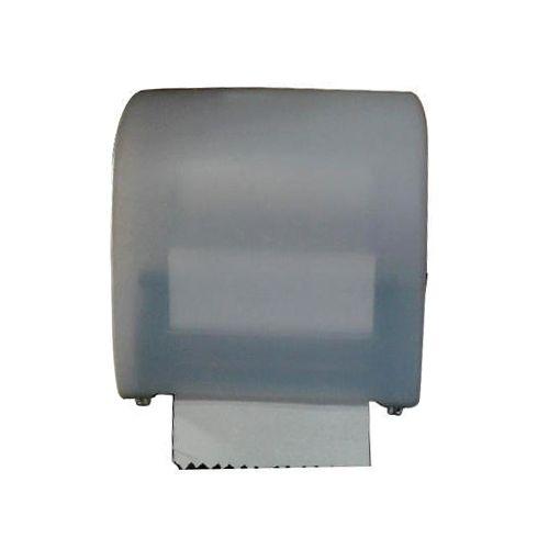 Hand Tissue Towel Dispenser