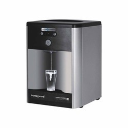 Aquaguard Maxx Cold & Ambient Water Purifier