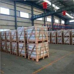 Wooden Crates Fumigation Service