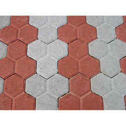 Interlocking Pavers In Bengaluru Karnataka Interlocking
