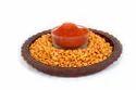 Momsnamkeen Chana Dal, Cuisine: Indian