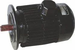 Electric Flange Motor