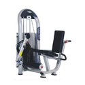 Nova Commercial Leg Extension Machine