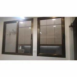 Modern Sliding Window