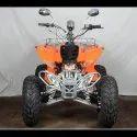 Full Automatic 200cc Bingo ATV