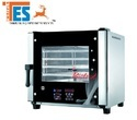 Ovens for Bakery and Pastry