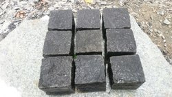 Granite Cobble