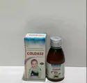 Paracetamol 250mg Phenylephrine 5mg Chlorpheniramine Maleate 2mg Chlorpheniramine 2 mg